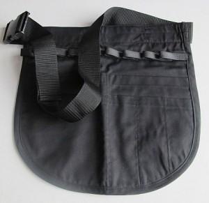 apron medium